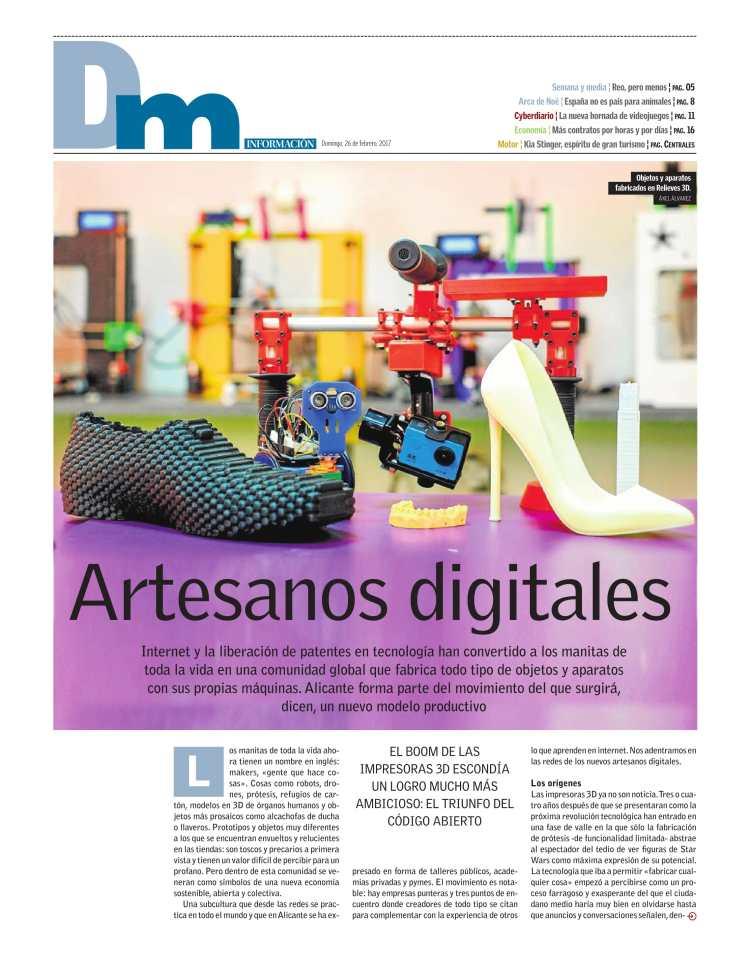 diario_informacion_27022017-1