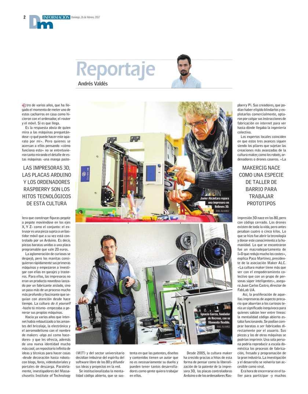 diario_informacion_27022017-2