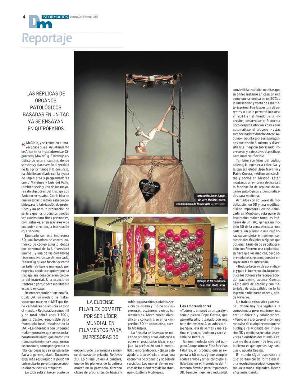 Diario_Informacion_27022017-4.jpg